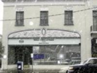 NELSON Anounces Management Transition; Snow