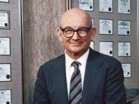 Waldemar S. Nelson, P.E.